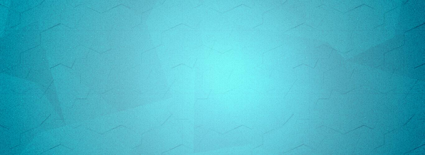 web-develop-banner